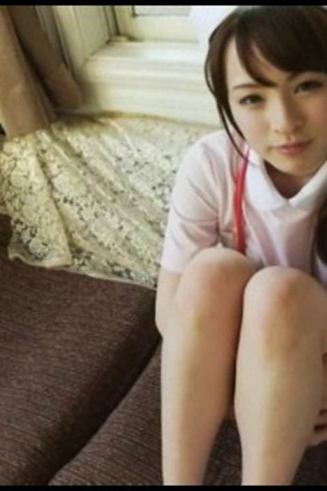 [minisuka.tv视频]ID0105 Secret Gallery 2012-08-09 Maho Kimura Vol.01