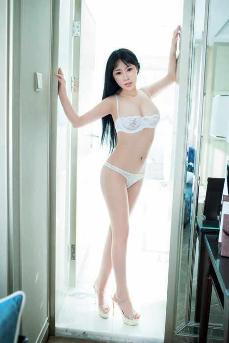 [Playboy Girls花花公子女郎]ID1010 2012 Sexy-Wives Sandra Michelle